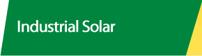 Industrial Solar Solutions