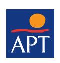 Talent Tools Client - APT Tours & Cruising