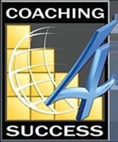 Talent Tools Client - Coaching 4 Success