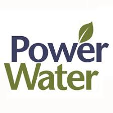 Talent Tools client: Power & Water Corporation