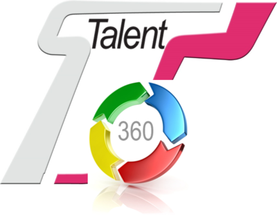 360 Review and 360 Feedback Reports at Talent Tools