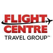 Talent Tools Client:  Flight Centre