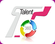 360 Assessments, Service and Training at Talent Tools