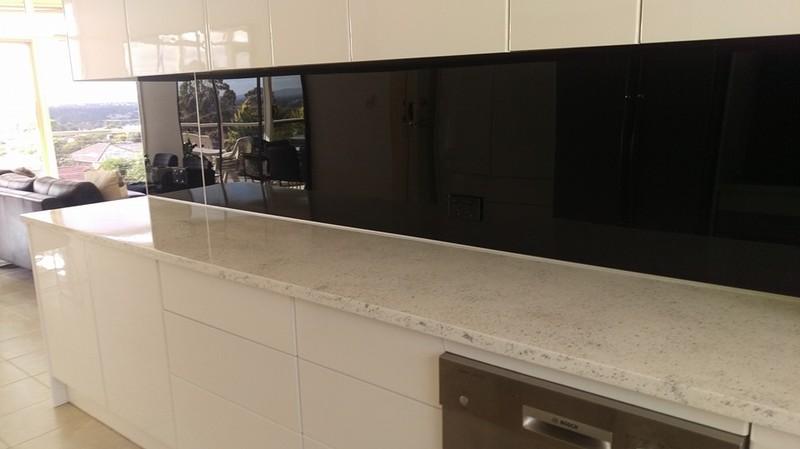 acrylic splashback choices ipa perspex plexiglas. Black Bedroom Furniture Sets. Home Design Ideas