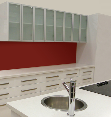 Bellassimo Acrylic Splashbacks Isps Innovations