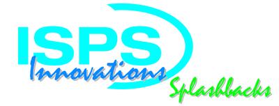 Reviews Tips Acrylic Splashbacks And Polymer Wall Panels