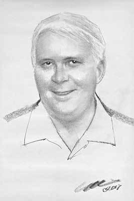 Author Adrian Stadtmiller