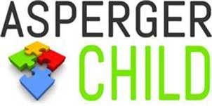 Asperger Child