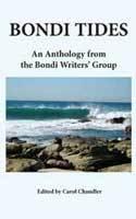Bondi Tides by The Bondi Writers Group