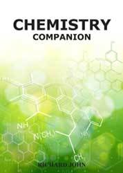 Chemistry Companion by Richard John