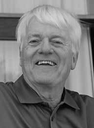 Clayton Graham author of milijin