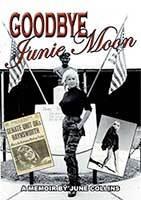 Goodbye Junie Moon