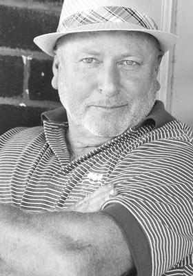 Author Keith Tutor