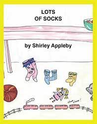 Lots of Socks