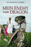 MEIN EBEMY von DRAGON by J.B. Kingsley-Lauren