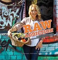 Raw by Katrina Ellis
