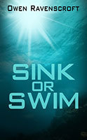 Sink or Swim by Owen Ravenscroft