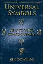 Universal Symbols by Ken Dowling