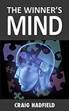 The Winner's Mind by Craig Hadfield