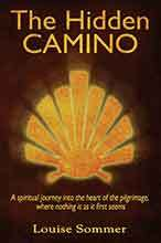 The Hidden Camino by Louise Soomer