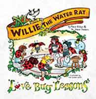 Willie the Water Rat