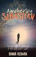 Awakening Sebastian by Donna Redman