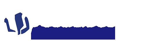 Publicious Logo