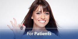 Denti-care Information for Patients