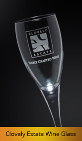 Glassware etching, Etching glass, Logos etched in glass, Wine glass etching