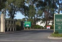 Warradale Barracks