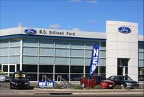 Stillwell Ford