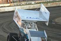 Riverview Speedway