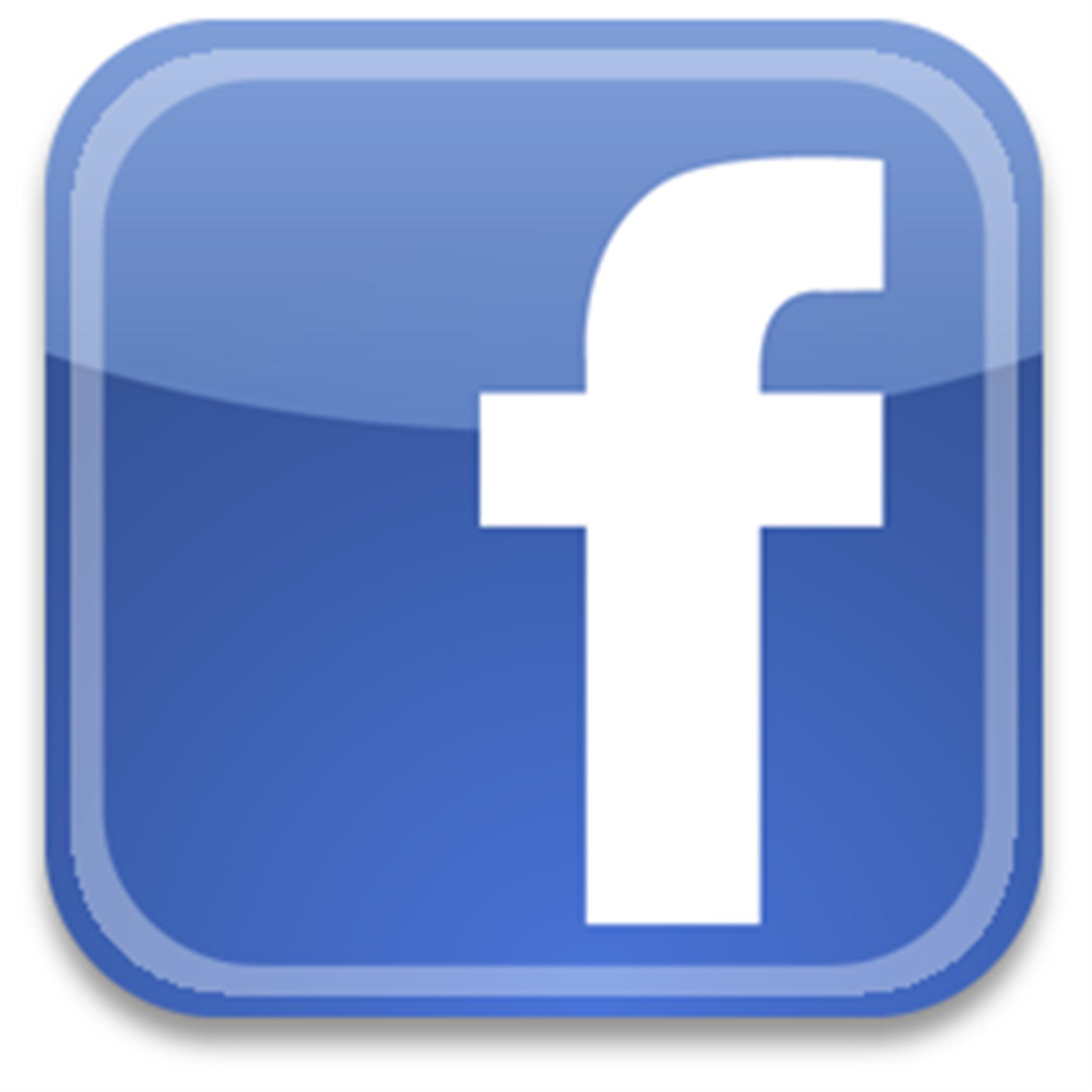 Official Facebo...