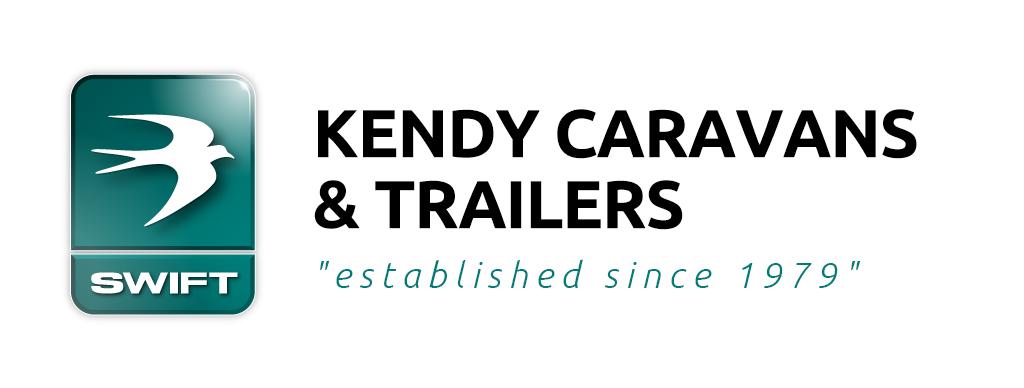 Caravans - SWIFT, STERLING, Trailers, Central Coast, NSW