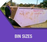 Skip Bin Hire Adelaide, Skip Bin, Budget Bins