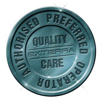 exterra_preferred