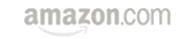 Amazon.com button
