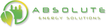 Absolute Energy Solutions