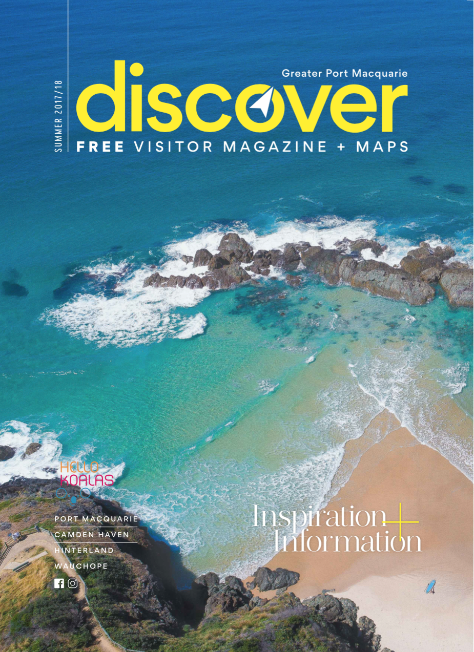 Discover Summer 2017_18