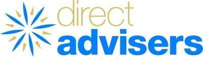 Direct Advisors