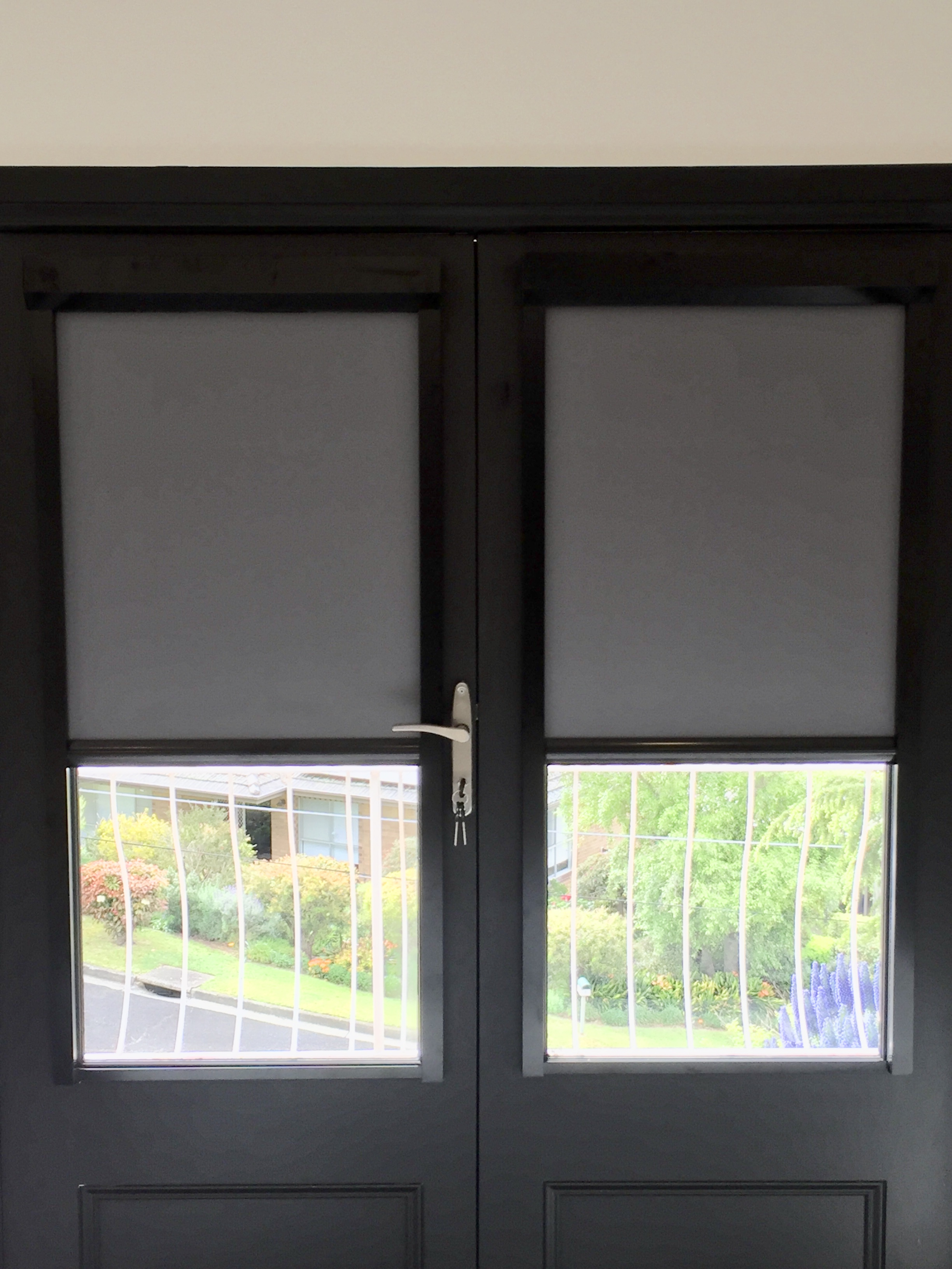 sliding doors blinds watch door blind window for youtube coverings