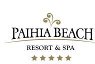 Pahia Resort & Spa use The Dispenser