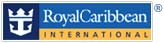 Royal Carribean proudly use The Dispenser products
