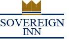 Sovereign Inn proudly use The Dispenser