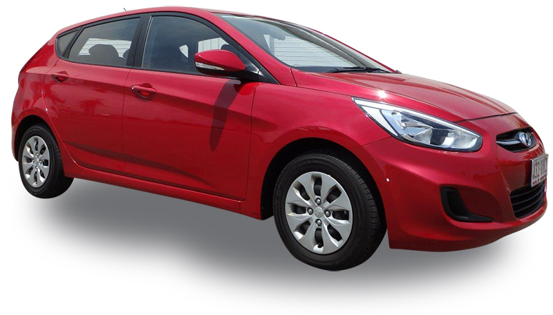 Renting A Car In Cairns 1300 Meteor Rentals