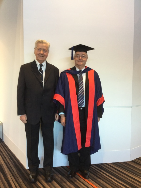flinders university doctorate thesis 2018 agrtp international scholarships flinders university masters/phd • applicants must meet the english proficiency levels set by flinders university.