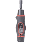 13509 - Torque Screwdriver, adjustable, TTs6.0 Nm