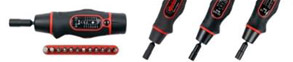 Torque Wrench Products