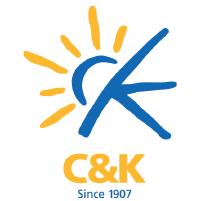 Harty Street proud to be a C&K Affiliate Kindergarten
