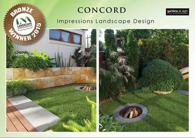 /images/Residential---75-000--150-000_B2.jpg